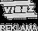 bDIBECkz
